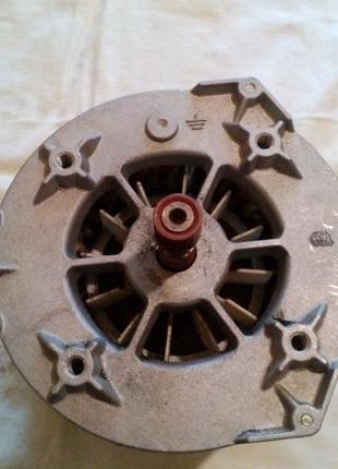 Двигатель для стиральной машины.