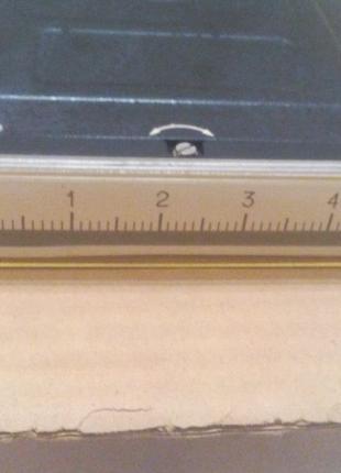 АмперметрМ1730МА 0-5мА