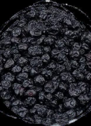 Ежевика сублимированная целая 100 гр