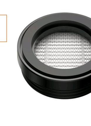 Фильтр для пылесоса BASEUS car vacuum cleaner strainer A2 3 штуки