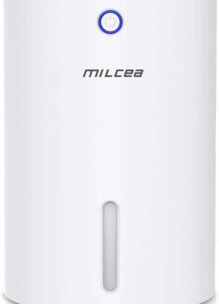 Осушувач повітря Осушитель воздуха очищувач очиститель MILcea ...