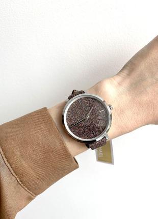 Michael kors женские наручные часы оригинал годинник жіночий о...