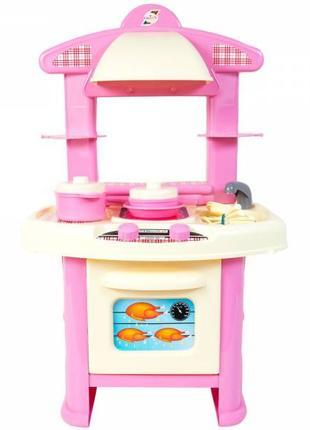 Детская кухня Орион (402)