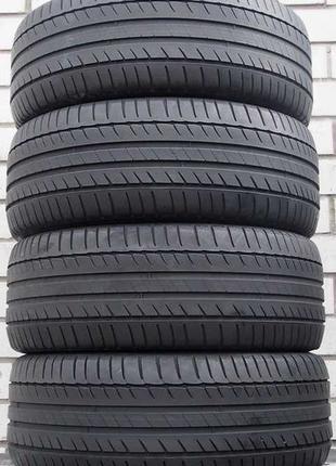 225/45 R17 Michelin Primacy HP AO Летние шины б.у из Германии