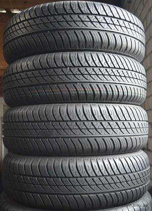 165/65 R14  Michelin Energy XT-1 Лето б.у Замена: 155/70/14 17...