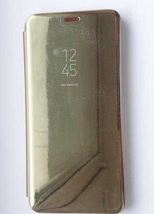 Чехол на Huawei Mate 20 Lite