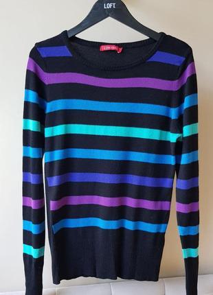 Женский свитер ostin размер s