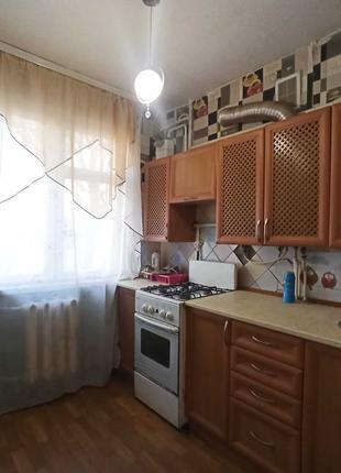 СРОЧНАЯ ПРОДАЖА 1-ком. квартиры 20000 $