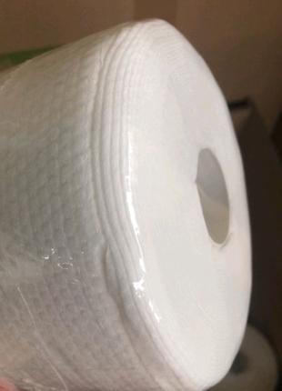 Влажные полотенца, салфетки ошибори.