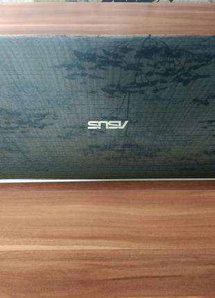 Ноутбук ASUS K53S/K53SC ( K53SC-SX063D )