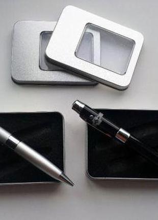 Ручка флешка 16 ГБ (5 В 1) в подарочной упаковке