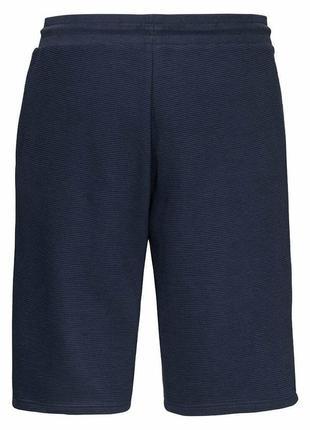 Мужские качественные шорты тм livergy