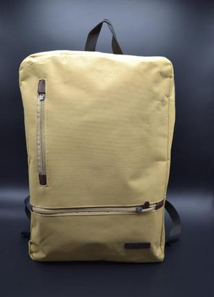 Городской повсякденный рюкзак