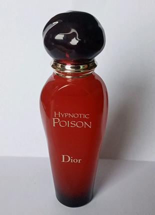 Dior Hypnotic Poison жіночі