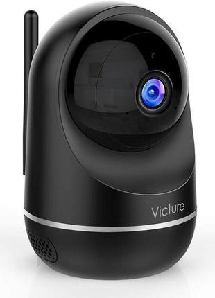Панорамна IP Wi-Fi Камера Victure 1080P PC650 360 Wi-FI