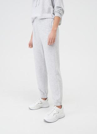 Штани штаны