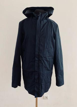 куртка мужская HOX