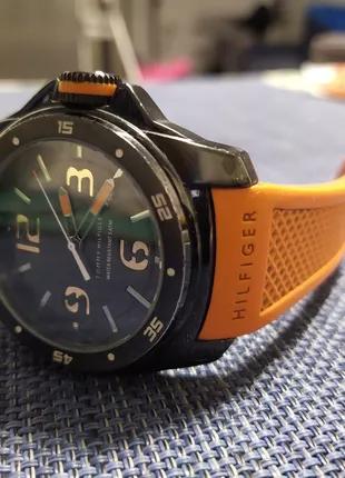 Часы Tommy Hilfiger, оригинал