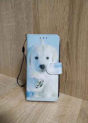 Чехол для телефона XiaomiRedmi 6 Pro/Mi A2 lite
