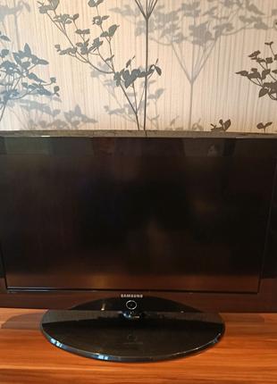 Телевізор Samsung LE32A330J1/LE32A330J1XBT