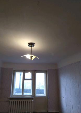 Сдам квартиру в Светловодске на длительный срок, 2 комнаты,