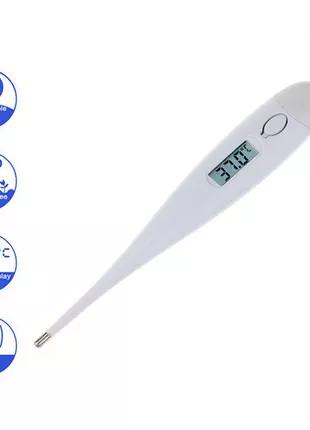 Электронный градусник