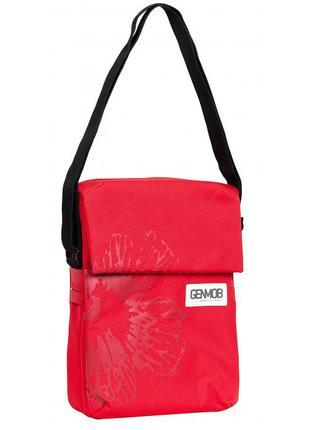 Чехол для ноутбука Golla G1288 ZOE RED 11''
