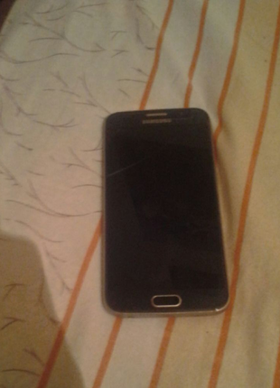 Продам Samsung Galaxy S6 32gb