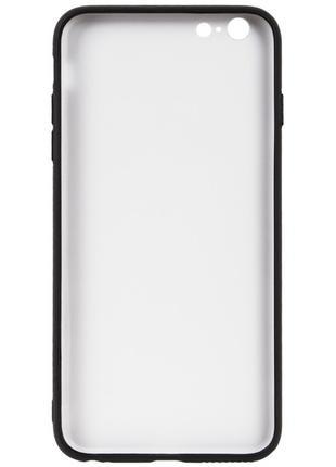 Чехол для смартфона EASY Happy Birthday 3D for Iphone 6 Plus (3DI