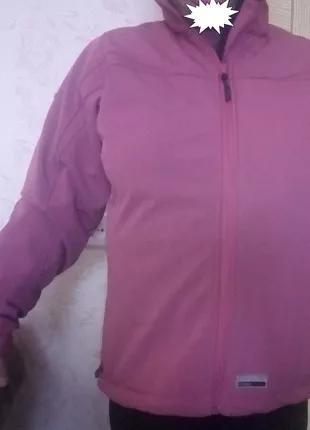Куртка   Trespass  спортивная XXL