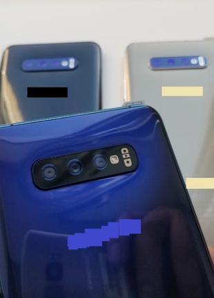 Samsung Galaxy S10 Plus! VIP копия! Гарантия!