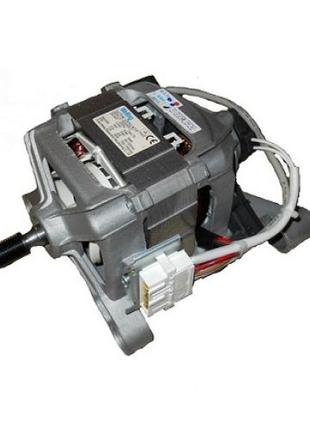 Двигатель (мотор) к стиральной машине ARSL108IT/E (Каталожный ном