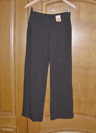 Женские брюки Marks & Spencer. Новые. Куплены в Англии