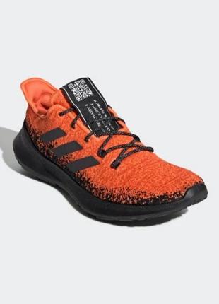 Кроссовки adidas sensebounce ultra boost оригинал!