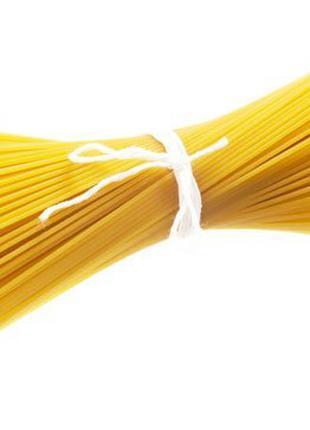 Макароны-спагетти