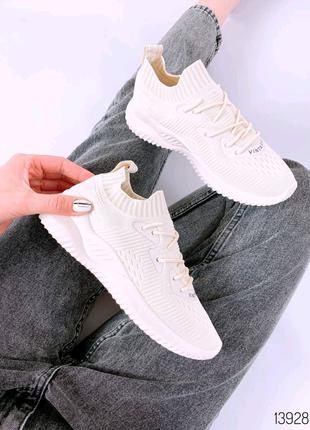 Кросівки жіночі кроссовки