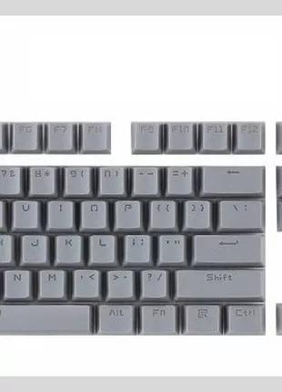 Кейкапы для механической клавиатуры Cherry MX (клавиши,keycaps)