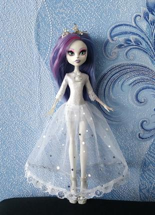 Одяг сукня для ляльки Монстер хай monster high