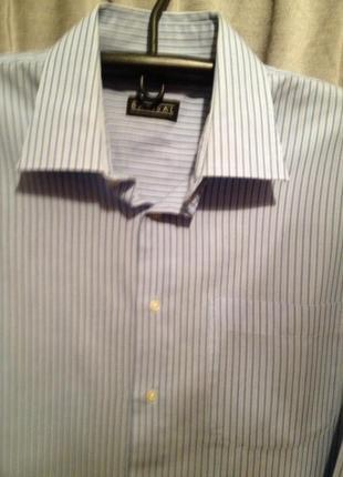 Оригинальная рубашка.117