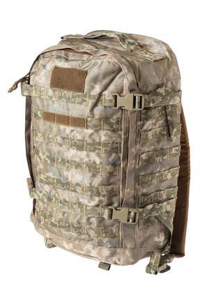 Рюкзак армейский (РБИ) цвет пиксель