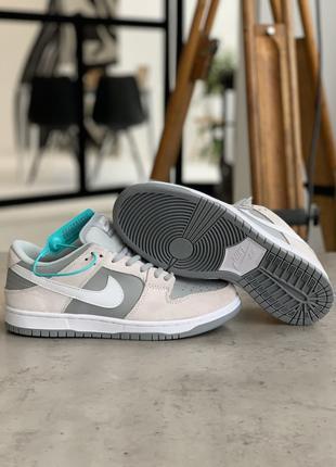 Мужские кроссовки Nike SB Dunk Low(41-45р)