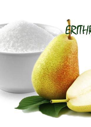 ЕРИТРИТОЛ ( замінник цукру)