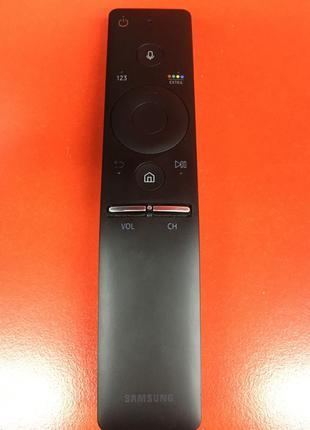 Оригинальный пульт Samsung Smart TV Remote Control BN59-01242A .