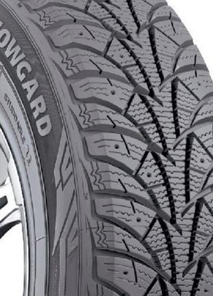 Зимние шины Rosava Snovgard