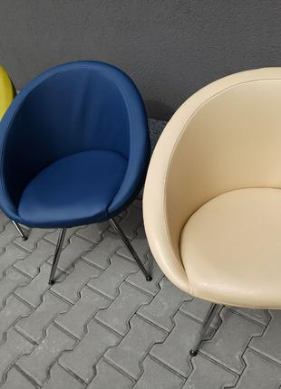 Кресло для офиса, кресло для кухни кресло для балкона