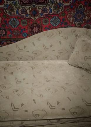 "Продам диван "" Волна"""