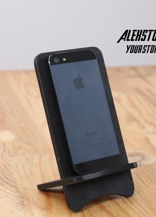 Apple iPhone 5 16GB Black Neverlock (08317)