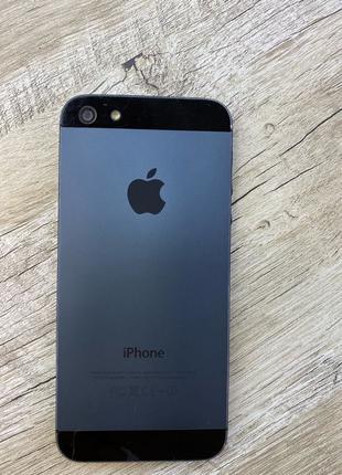 IPhone 5(16Gb)