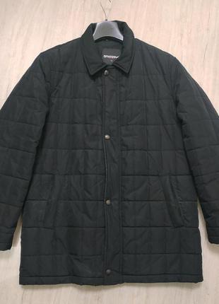 Мужская фирменная куртка турция зима- осень