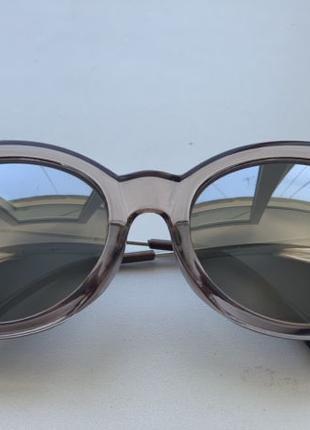 Женские очки солнцезащитные Reserved